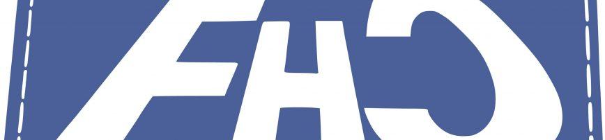 finish-chemicals-logo-01