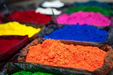 blended-pigment